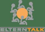 Online ELTERNTALK- Welche Vorbilder hat mein Kind?